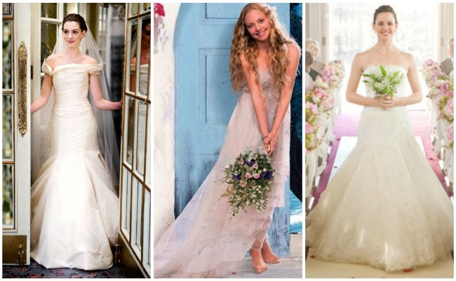 amanda seyfried mamma mia wedding dress amanda seyfried mamma mia