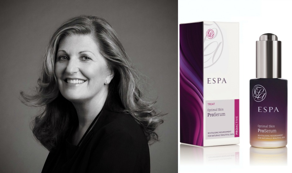 Espa Spa Products Review